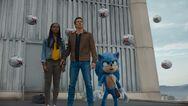 «Sonic η Ταινία» έρχεται στις 20 Φεβρουαρίου στους κινηματογράφους (video)
