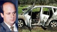 Κατάθεση - σοκ του ιατροδικαστή για τη δολοφονία του δασκάλου στο Αγρίνιο