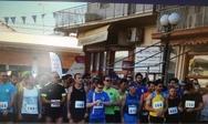 Σ.Μ.ΑΧ. Φειδιππίδης: Με ατομικά ρεκόρ και καλές επιδόσεις η παρουσία του στον 9ο Ημιμαραθώνιο Αιγιαλείας!