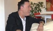 Γιαννόπουλος σε Ζουγανέλη: 'Κανείς δεν είναι τίποτα'