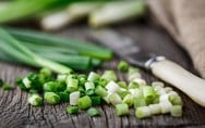 Αυτά είναι τα αντικαρκινικά λαχανικά που ενισχύουν την άμυνα