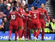 Οι Σκανδιναβοί δίνουν στην Premier League 2,3 δισ. ευρώ
