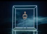Big Brother - Κυκλοφόρησε το πρώτο τρέιλερ (video)