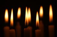 Θλίψη στην Πάτρα για την 45χρονη Ιωάννα Σταθοπούλου