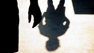Βύρωνας: Άγριος ξυλοδαρμός 17χρονου