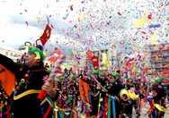 Πάτρα: Αυξημένο το ενδιαφέρον στα ξενοδοχεία και την Airbnb για το Καρναβάλι