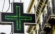 ΣτΕ: Πράσινο για τη σύσταση φαρμακείων από μη φαρμακοποιούς