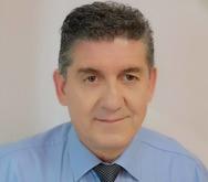 Γρ. Αλεξόπουλος: «Καλώς ήρθατε κι εσείς κύριε Πελετίδη»