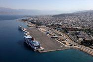 Πάτρα: Εγκρίθηκε ο αρχιτεκτονικός διαγωνισμός για το θαλάσσιο μέτωπο από το Δημοτικό Συμβούλιο