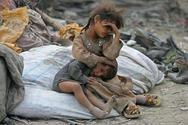 95.000 παιδιά σε εμπόλεμες ζώνες έχουν σκοτωθεί ή ακρωτηριαστεί από το 2005