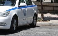 Νέα περίπτωση απάτης σε βάρος ηλικιωμένης στην Ηλεία