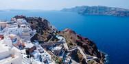 Μεγάλο το ενδιαφέρον από Ιταλούς τουρίστες για προκρατήσεις στην Ελλάδα