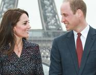 Kate Middleton - Πρίγκιπας William: Ετοιμάζουν βαλίτσες για Αυστραλία