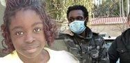Υπόθεση Βαλεντίν: Θα υποβληθούν σε εξετάσεις DNA ο πατέρας και η μητέρα της (video)