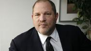 'Καταπέλτης' η δικηγόρος του Γουάινσταϊν στην τελική της αγόρευση