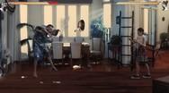 Ο Πάνος Μουζουράκης φέρνει αέρα 'Bollywood' στο νέο του βίντεο κλιπ - Δείτε το