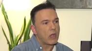 Ποσειδώνας Γιαννόπουλος: 'Δεν μου αρέσει ο Πάνος Μουζουράκης' (video)