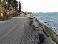 Πάτρα: Κρούουν το καμπανάκι του κινδύνου οι κάτοικοι του Αγίου Βασιλείου