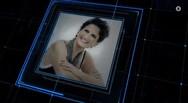'Ενώπιος Ενωπίω' - Η Άλκηστις Πρωτοψάλτη καλεσμένη του Νίκου Χατζηνικολάου (video)