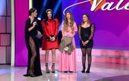 My Style Rocks: Αποχώρησε η Δήμητρα Αλεξανδράκη (video)