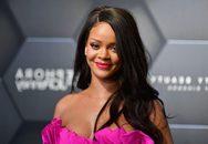 Η Rihanna θα τιμηθεί με το «President's Award» της NAACP