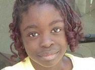 Όλο παρασκήνιο της πολύκροτης υπόθεσης της 7χρονης Βαλεντίν (video)
