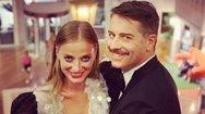 Αλέξανδρος Μπουρδούμης - Έκανε πρόταση γάμου στη Λένα Δροσάκη! (video)