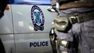 Συνελήφθη ο αλλοδαπός που είχε αποδράσει από το Α.Τ. Κυψέλης
