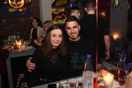 Valentine's Night at Χάντρες 14-02-20 Part 2/2