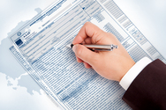 Μέχρι τις 28 Φεβρουαρίου η αίτηση για ξεχωριστή φορολογική δήλωση συζύγων