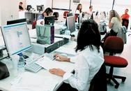 Έρχονται 19.463 νέες προσλήψεις στο Δημόσιο μέσα στο 2020