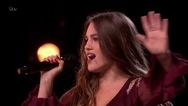 Με Ελληνίδα τραγουδίστρια η Αρμενία στην Eurovision (video)