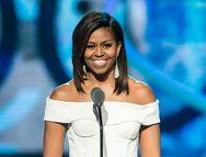 Η Μισέλ Ομπάμα ετοιμάζει ντοκιμαντέρ