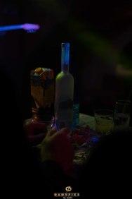Φάμπρικα - Ζωντανές βραδιές, για να... ξεδιψάει το κοινό! (φωτο)