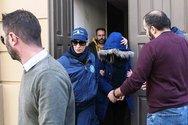 Πάτρα: Στον Ανακριτή σήμερα η 27χρονη που κατηγορείται για το θάνατο του νεογέννητου μωρού