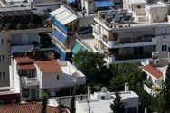 Τα SOS για να γλιτώσετε πρόστιμα από τα λανθασμένα τετραγωνικά