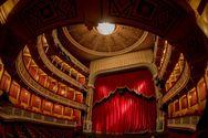 Πάτρα - Η μουσική παράσταση 'Οι Αρραβώνες' στο θέατρο Απόλλων