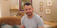 Γιώργος Αγγελόπουλος: 'Eίδα τη δήλωση της Ναυσικάς, πιστεύω ότι έκανε μια λανθασμένη τοποθέτηση' (video)