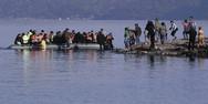 Μεταναστευτικό: Υπέρ των κλειστών δομών η περιφέρεια Νότιου Αιγαίου