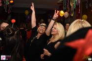 Carnival Night at Ζαΐρα 15-02-20