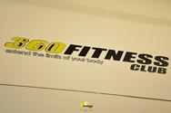 Κοπή Πίτας στο 360 Fitness Club 15-02-20 Part 2/2