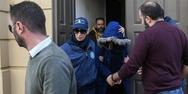 Πάτρα: Ο πατέρας του βρέφους νόμιζε ότι η 27χρονη είχε αποβάλει