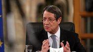 Κύπρος: Ο Αναστασιάδης θέτει το θέμα της Αμμοχώστου στην ΕΕ