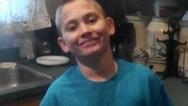 ΗΠΑ - Χτύπησαν μέχρι θανάτου 12χρονο αγόρι