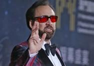 Ο Nicolas Cage δεν νοσταλγεί τις ταινίες στην αρχή της καριέρας του