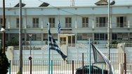 Βρήκαν... τζακούζι σε κελί των φυλακών Κορυδαλλού