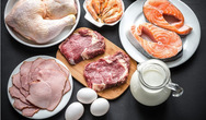 Γνωρίστε την πολύτιμη βιταμίνη του νευρικού συστήματος