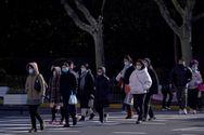 Κορωναϊός: 900 κρούσματα εκτός Κίνας σε 30 χώρες