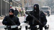 Τουρκία: Ακόμα 228 συλλήψεις ατόμων για δεσμούς με το δίκτυο Γκιουλέν