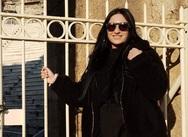 Πάτρα: Θρήνος στο facebook και στο Ζαβλάνι για τη Νίκη Καραβιώτη